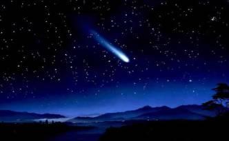 stelle-cadenti-3bmeteo-66152